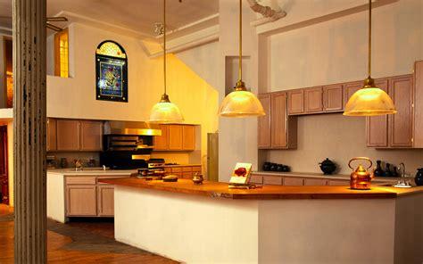 kitchen design lighting free hd kitchen wallpaper backgrounds for desktop 1249