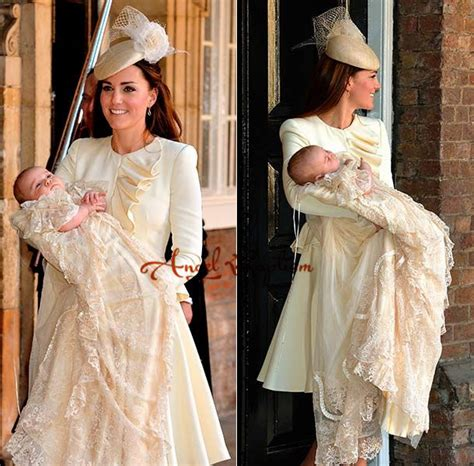 Tipps Gesucht Kleidung Für Zierliches Und Langes Baby