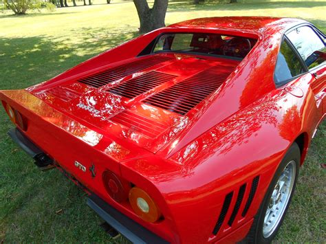 1985 288 Gto For Sale by 1985 For Sale 1985 288 Gto For Sale