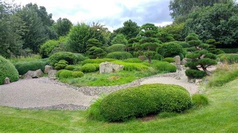 Japanischer Garten Havelland by Motorradtour Westhavelland Motorrad Reisejournal