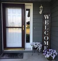 front door decorating ideas 10 Creative Front Door Decor Ideas -Decorated Life
