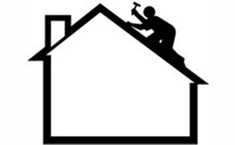 basement clipart black and white free roof cliparts free clip free