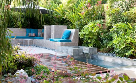 landscape architects and designers garden design landscape architecture pdf