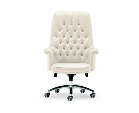 poltrona frau ufficio oxford versione president poltrona frau sedute sedie