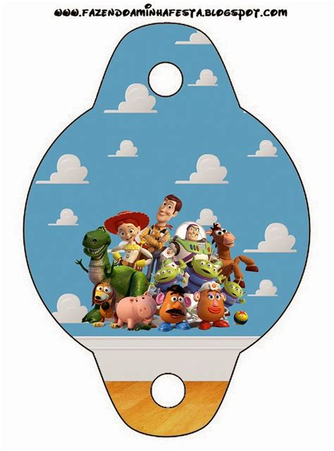 toy story bunting template 1000 images about toy story party on pinterest toy