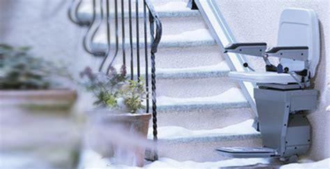 monte escalier d ext 233 rieur monte escalier electrique