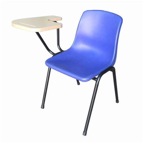 student chair with writing pad buy chair with writing