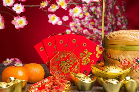 Quick Guide to Chinese New Year in Malaysia - FreshMAG by ...