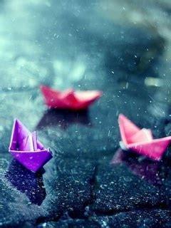 Love Boat Theme Ringtone Free by Rain Wallpaper
