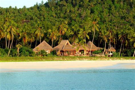 Island Seychellen Preise by Island Seychelles Bewertungen Fotos