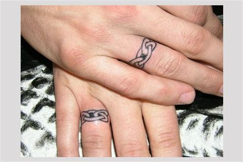 1000 ideas about ring designs ring tattoos wedding ring tattoos and