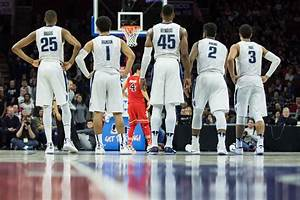 2017 NCAA Tournament: East Region Predictions, Picks and ...