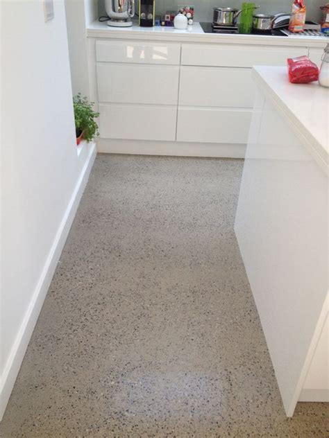 garage floor paint ireland best 25 concrete floor coatings ideas on pinterest epoxy garage floor coating epoxy garage