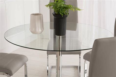 Maybe you would like to learn more about one of these? Small Dining Tables | Furniture Choice