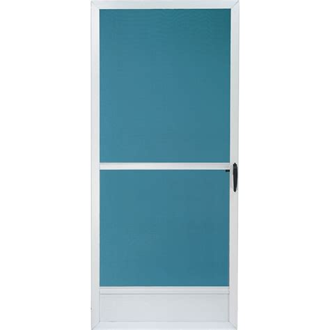 aluminum screen doors aluminum screen aluminum screen lowes
