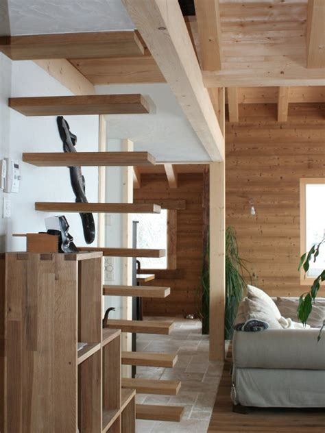 shabby chic style basement design ideas decoration love