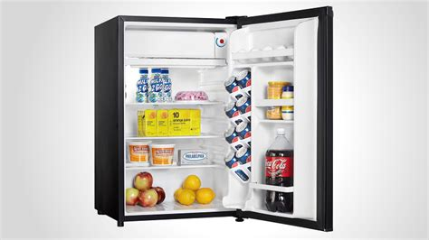 What To Look For When Picking Out A Mini-fridge For Your