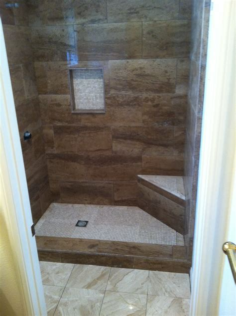 coolest pictures  marble ceramic tile  bathroom