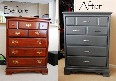 refurbished furniture living  saltwater