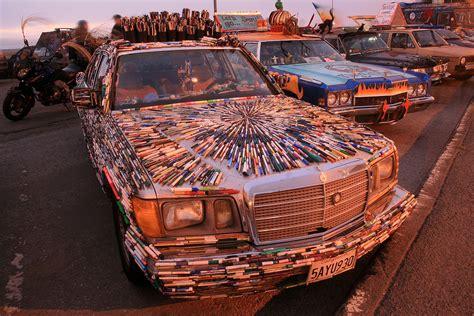 Art Car Wikipedia