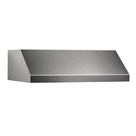 kenmore 53349 30 quot range hood sears outlet