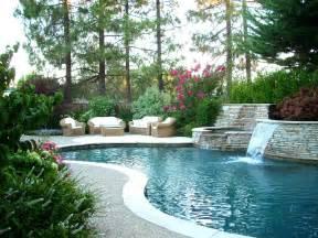 landscaping pictures of backyards landscape design ideas for backyard gardens in danville pleasanton