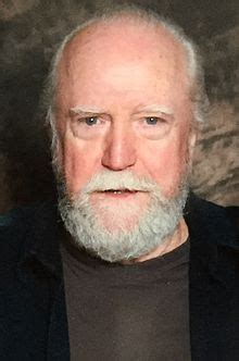 scott wilson wikipedia la enciclopedia libre
