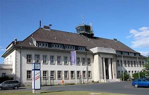 Bbs 5 Braunschweig : flughafen braunschweig wolfsburg wikipedia ~ Eleganceandgraceweddings.com Haus und Dekorationen