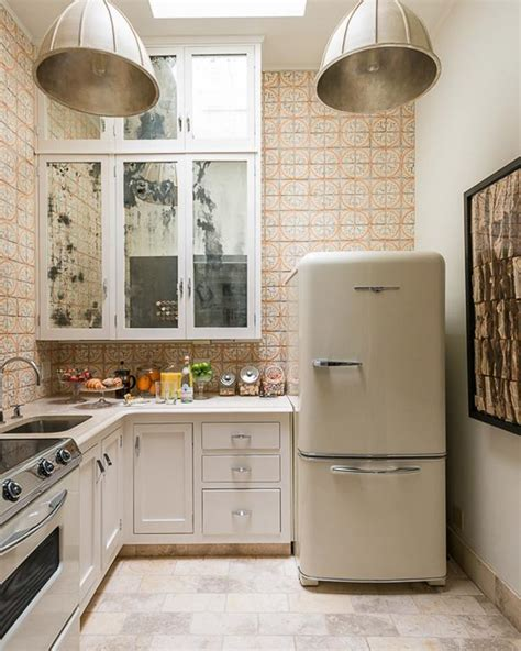 compact appliances  tiny kitchens hgtvs decorating design blog hgtv