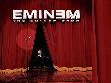 eminem curtains up encore eminem wallpapers eminem lab eminem wallpaper eminem