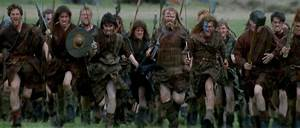 'Braveheart' Turns 20: Our Favorite Quotes - Biography.com