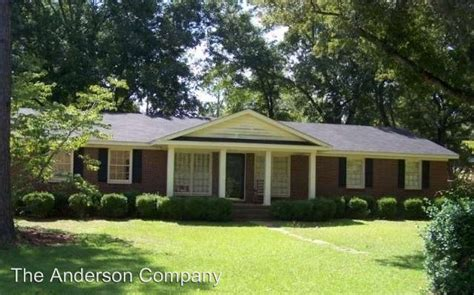3 Bedroom Houses For Rent In Albany Ga by 2000 Gary Ave Albany Ga 31707 Rentals Albany Ga