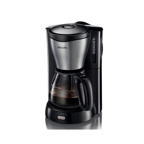 Philips Koffiezetapparaat Bcc by Philips Koffiezetapparaat Hd7566 20 Bcc Nl