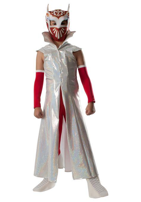 wwe costumes costumes fc