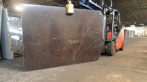 syrah nash granite marble
