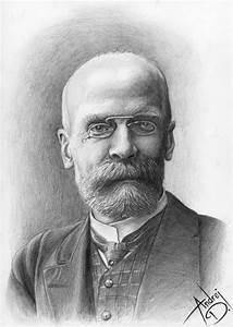 Andrej D.: The Founders Of Sociology