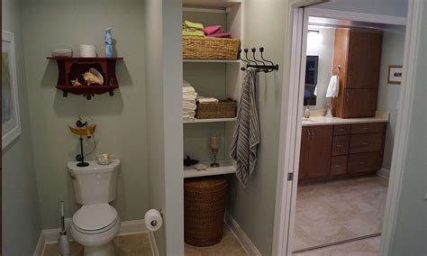 bathroom remodels correcting    projects