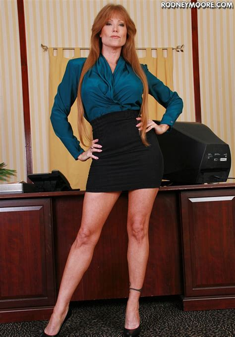 green strawberry models 1 30 best images about darla crane on