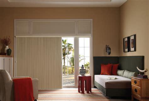 vertical blinds patio door blinds sliding door blinds