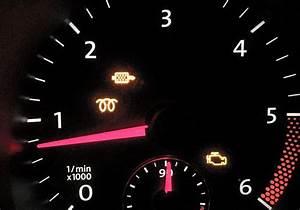 Voyant De Prechauffage : voyant de pr chauffage voyant eobd ~ Gottalentnigeria.com Avis de Voitures