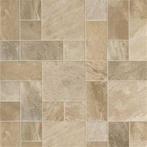 guide  laminate tile flooring
