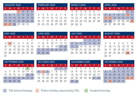 catch school calendar queensland state schools