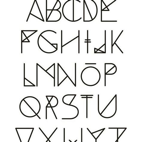 cool ways to write letters cool ways to write letters home design 28907