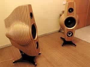 lautsprecher design best 25 speaker plans ideas on diy speakers diy subwoofer and subwoofer box