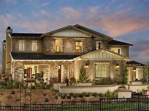 Home, Design, Ideas, Pictures, The, Big, House, Design, Ideas