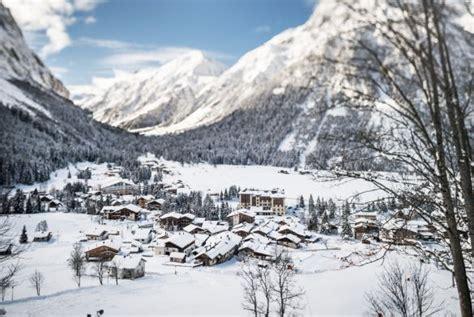 bureau des guides pralognan pralognan la vanoise montagnes site officiel des stations de ski en