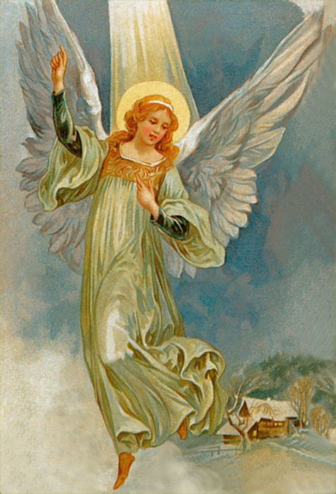 christmas angel christmas angel pictures wallpapers9