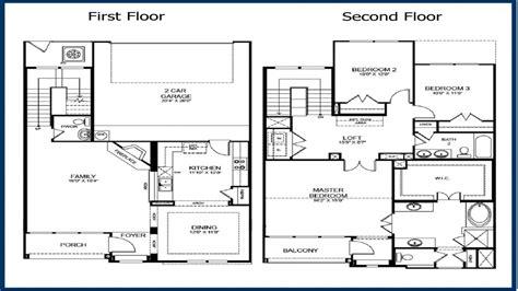 floor master house plans 2 3 bedroom floor plans 2 master bedroom