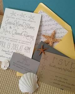 unique of the week creative destination wedding With unique wedding invitations for destination weddings