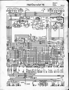 2001 Chevy Impala Wiring Diagram